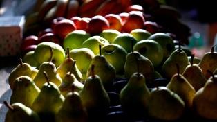 La provincia distribuye certificados para aplicar la Ley de Emergencia Frutícola