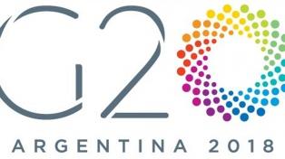 El 30 de noviembre será feriado en la ciudad de Buenos Aires