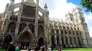 Las cenizas de Stephen Hawking serán enterradas en la abadía de Westminster
