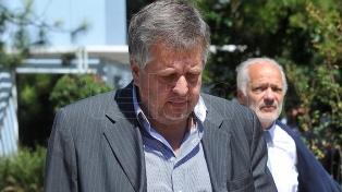 Apartan al fiscal Stornelli de la causa por Río Turbio