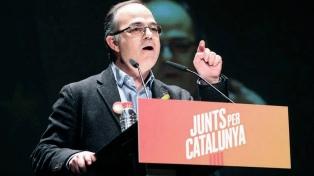 La CUP decide abstenerse y hará fracasar la investidura de Turull en Cataluña