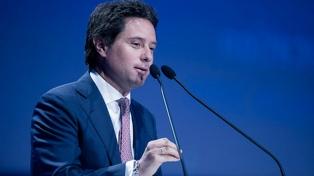 """Sánchez Zinny: """"Entre 2002 y 2018, estos mismos líderes gremiales han hecho paro por 175 días"""""""