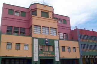 Museo Quinquela Martín