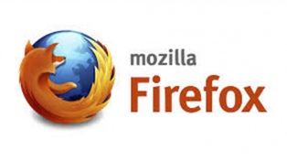 Los creadores del Firefox invitan a pedirle a Facebook más privacidad