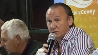 Renunció el intendente de Puerto Yeruá tras admitir haber defraudado al Estado