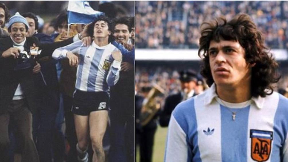 As reflejan las redes la muerte de ren houseman t lam for Mundo del espectaculo argentino