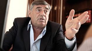 Cimadevilla aceptó que se investigue su rol pero cargó también contra Garavano