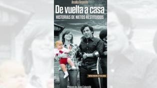 Libros que invitan a pensar un nuevo aniversario de la dictadura