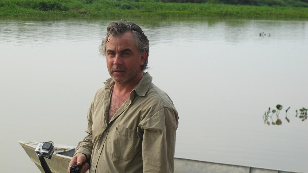 Juan María Raggio