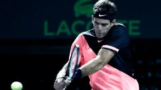 """""""El N°1 del ranking no se compara con haber ganado la Davis o a Federer en una final"""""""