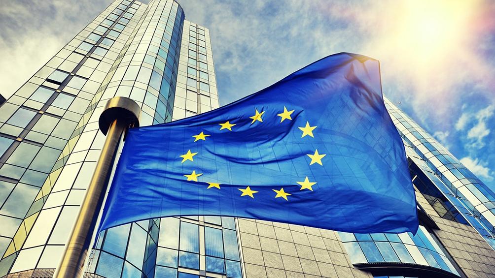 La Unión Europea exige compensación por arancel de EU al acero