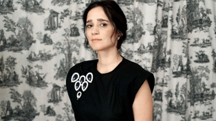 """Sara Hebe y Julieta Venegas encabezan el """"GRL PWR"""" en el Ciudad Cultural Konex"""