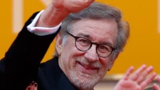 Spielberg producirá una miniserie sobre Hernán Cortés para Amazon