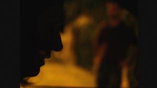 Guillermina Pico estrena un documental sobre la identidad y el poder de la vulnerabilidad