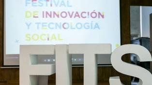 Las organizaciones sociales tendrán su festival de innovación tecnológica
