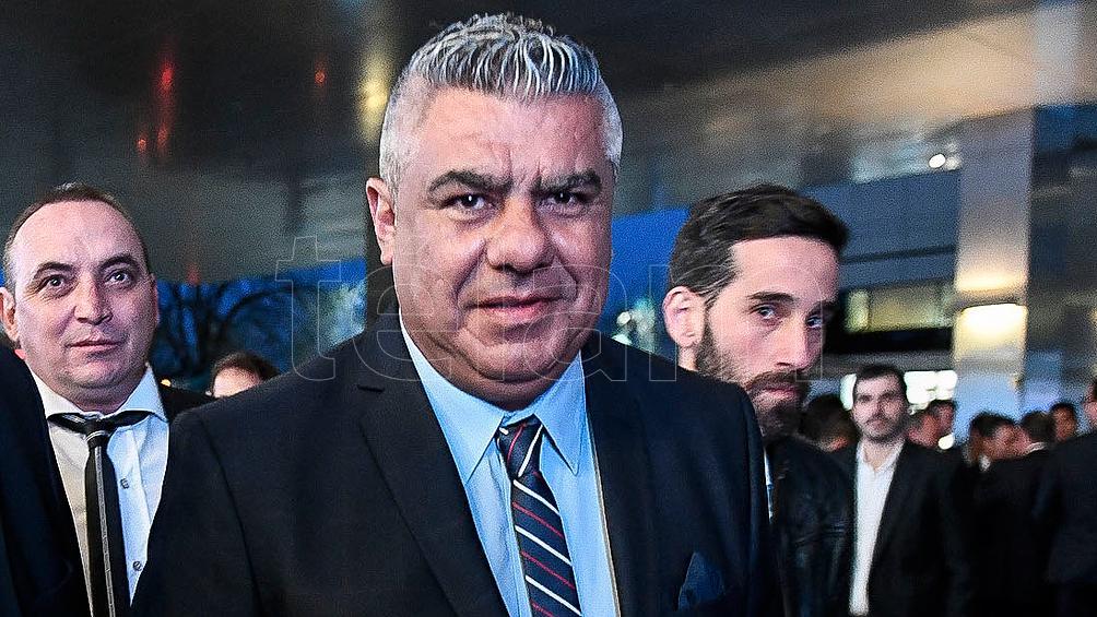 La AFA criticó a la Superliga por su