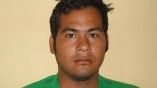 Gestiones diplomáticas contra reloj para evitar la pena de muerte de un boliviano en Malasia