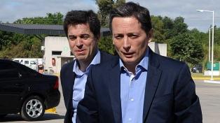 El PJ bonaerense se opone a que Macri baje las listas colectoras por decreto