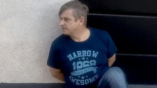 Alejandro Carlos Dal Cin