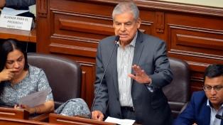 Un ex primer ministro recibió US$ 320.000 en sobornos de Odebrecht