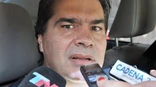 Capitanich declarará en la causa en la que se investiga a la diputada Ayala