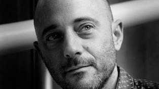 """Andrés Gomberoff: """"La ciencia calma nuestros miedos más profundos a través del conocimiento"""""""