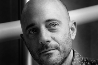 """Andrés Gomberoff: """"La ciencia calma nuestros miedos más profundos"""""""