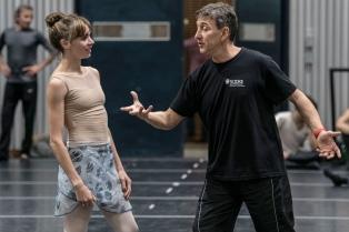 El Colón apuesta a los clásicos para revitalizar la temporada de ballet