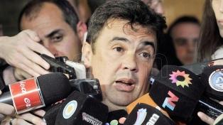 Marijuan no descarta nuevas denuncias de abuso del entrenador de gimnasia artística
