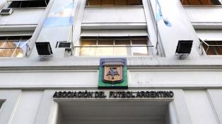 AFA controlará las pensiones juveniles de los clubes