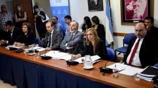 Solicitan que el Consejo de la Magistratura analice la declaración jurada de Balletero