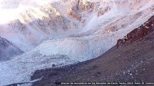 Salta promocionó su oferta turística para las vacaciones de invierno
