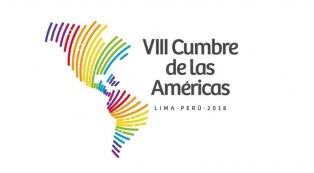 Con las ausencias de Trump y de Maduro, la Cumbre de las Américas pierde peso