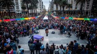 La Semana de Arte Trans reunirá en Montevideo propuestas creativas internacionales