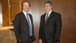 Designan a Daniel González como nuevo CEO de YPF