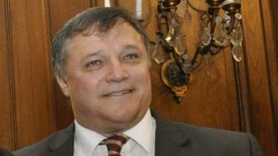 Declaró Bertoni por abusos en Independiente y Jaitt no se presentó porque fue amenazada