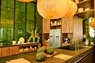 Estilo Pilar: cinco espacios que revelan las tendencias en decoración