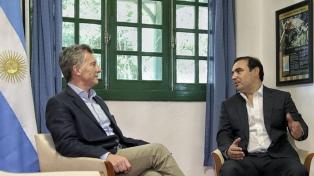 Macri se reunirá con la Mesa Regional de Turismo