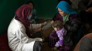 Advierten que 5.000 millones de personas seguirán sin atención médica en 2030