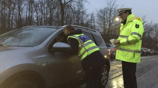 Atropello múltiple en Münster: la policía descartó una motivación política