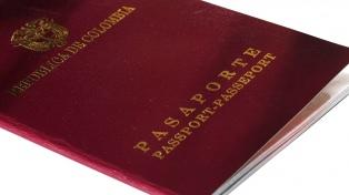 Bogotá y Oslo ratificarán exención de visado para los colombianos