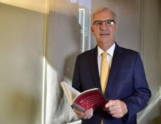 """Empresarios españoles aseguran que """"el clima de inversión generado por el Gobierno es inmejorable"""""""
