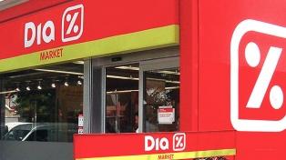 Supermercados Dia afirma que cumple con todas sus obligaciones tributarias