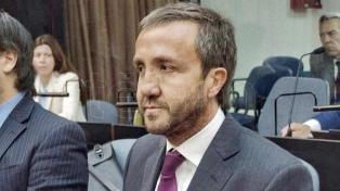 El juez Lijo pidió al Tribunal la declaración del arrepentido Vandenbroele