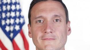 Renunció el principal asesor de Seguridad Interna y Ciberseguridad de la Casa Blanca