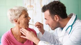 Alertan sobre la importancia de los chequeos de la voz para prevenir enfermedades