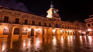 El 2° Congreso Mundial de Destinos Inteligentes se realizará en España