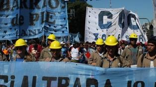 Cooperativas de vivienda marcharán el martes a la Secretaría de Vivienda de la Nación