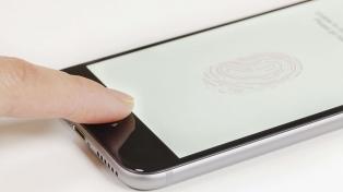 Webauthn, el estándar para reemplazar las contraseñas por huellas dactilares
