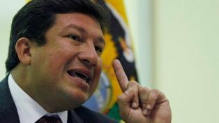 El Gobierno dijo que estaba en marcha la liberación de los disidentes de las FARC